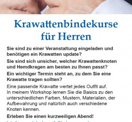 ICH_Workshop-Flyer_Krawatte_Rz