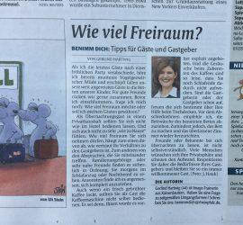 Erschienen in der Rheinpfalz-Zeitung am 06. Juni 2016