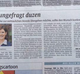Erschienen in der Rheinpfalz-Zeitung am 04. Juli 2016