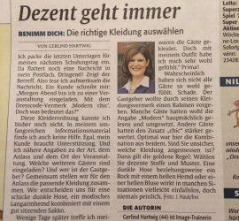 rheinpfalz-dezent-geht-immer